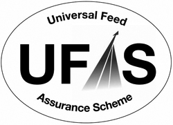 UFAS Certification