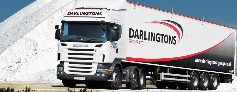 Darlingtons Group Wirral
